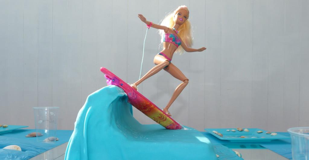Meerjungfrauen Spiele
