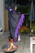 Feuershow 1a