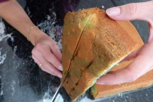 Merliah-Kuchen-Schnitt2