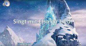 Elsa_Lied_Anfang