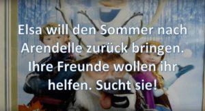 Elsa_Lied_Ziel