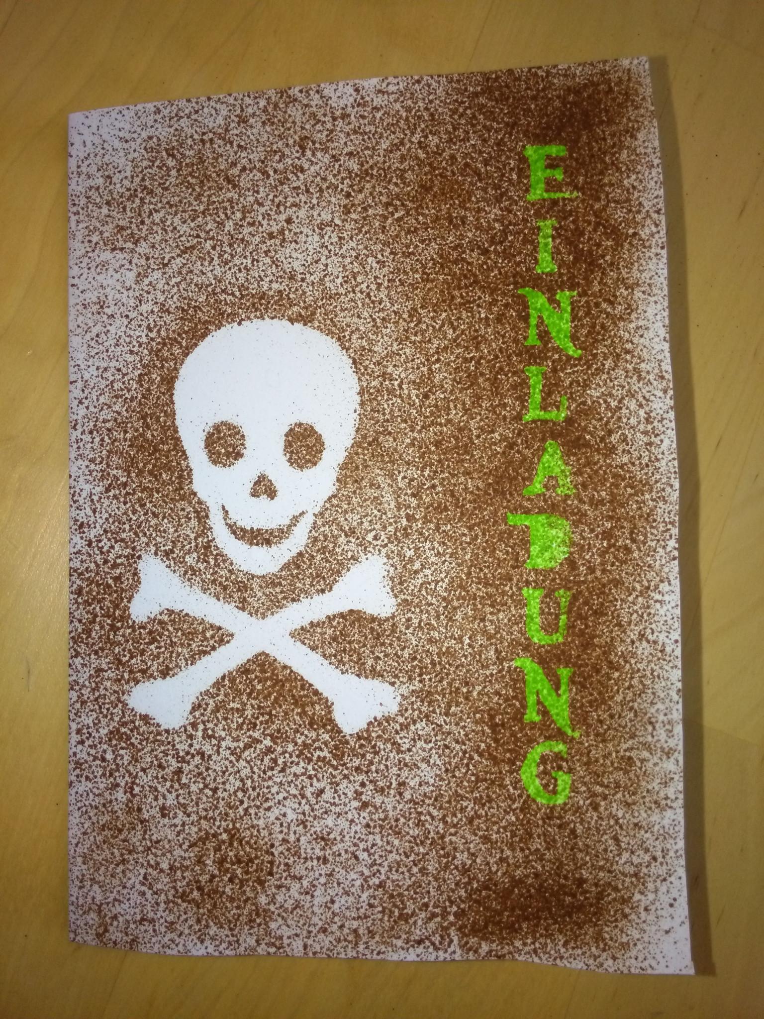 Piraten-Einladung2