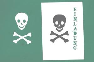 Piraten-Einladung_Schablonen