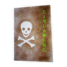 Piraten-Einladung_Titelbild4