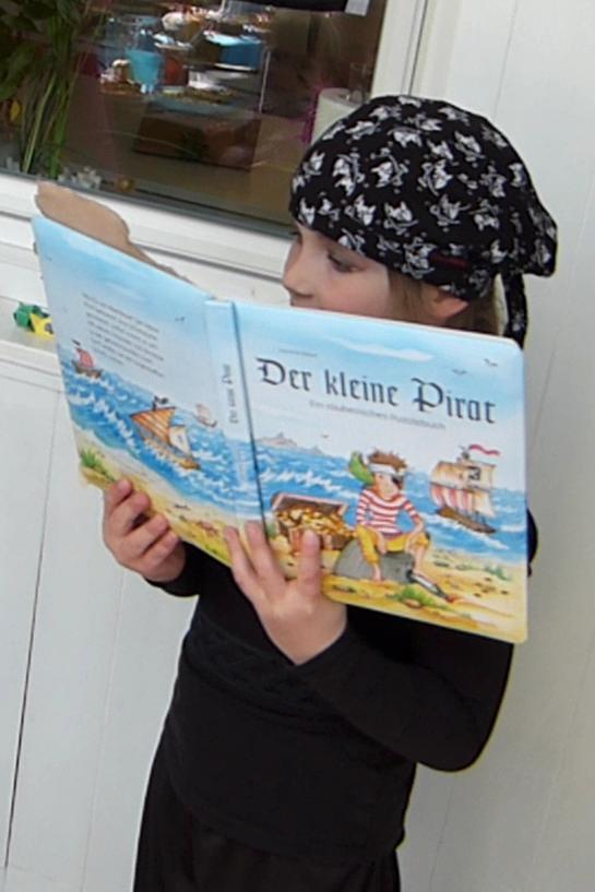 Piraten-Geschichte_vorlesen