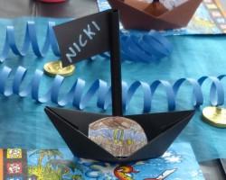 Piraten-Party_Tischkarten