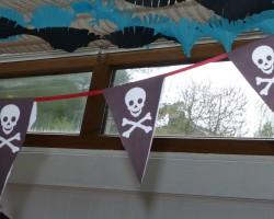 Piraten-Wimpelgirlande_nah