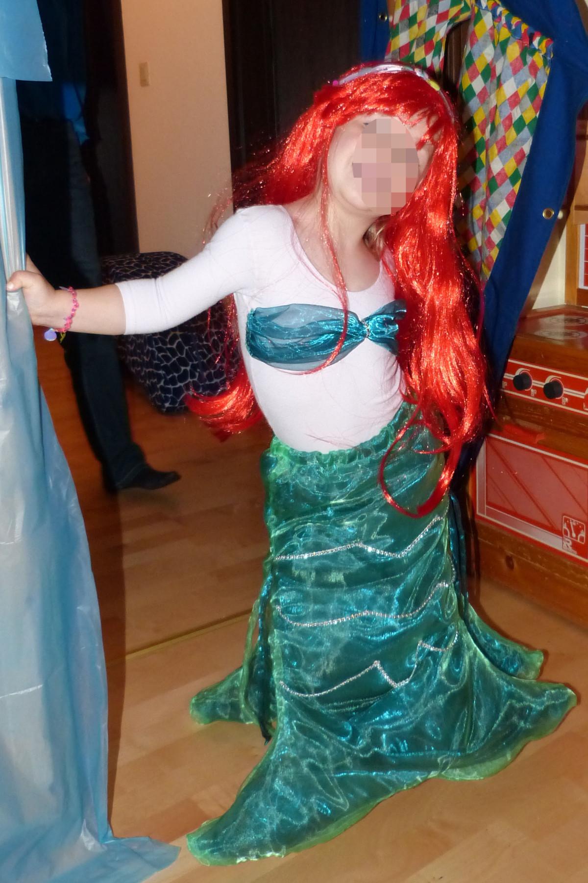 meerjungfrauen-verkleidung_diy