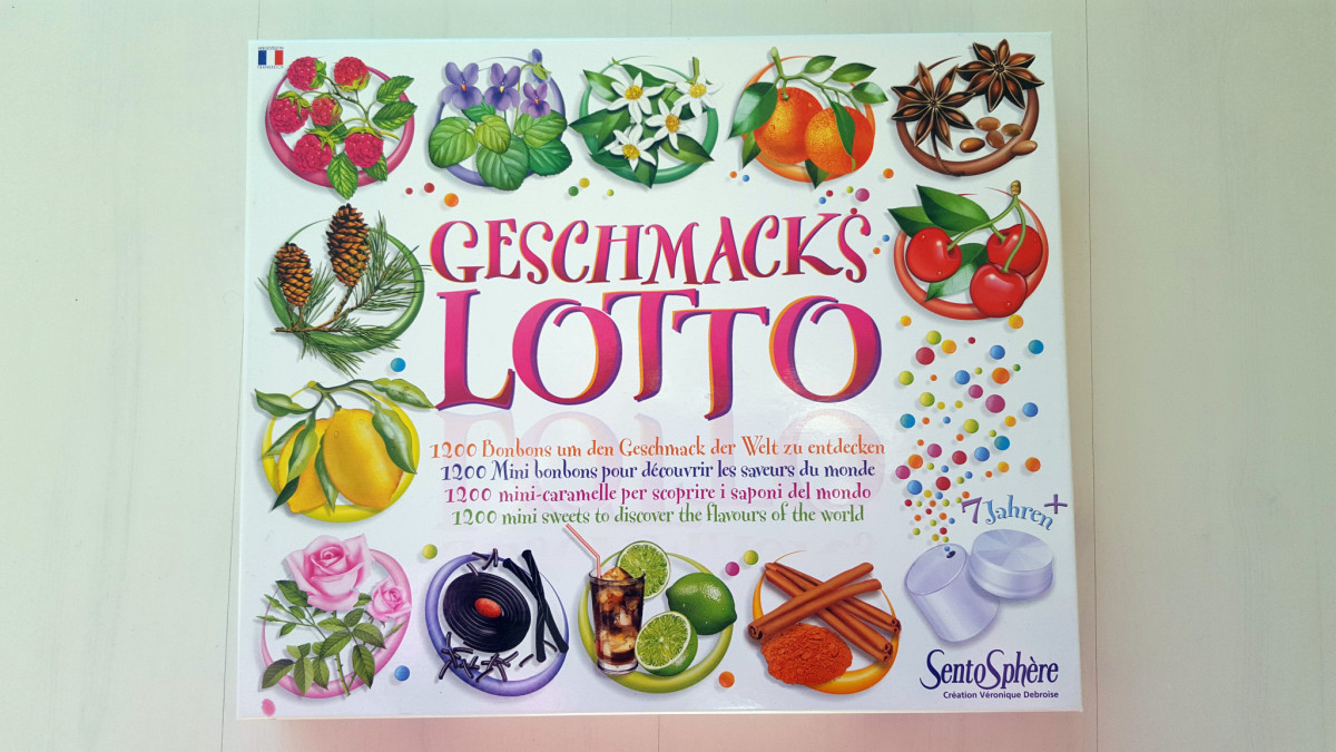 geschmacks_lotto