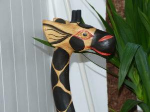 schnitzeljagd-giraffe