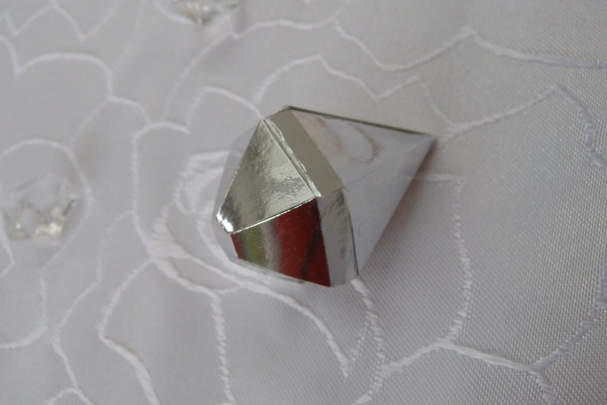 Papier-Diamant