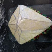 Diamant-Kuchen_2