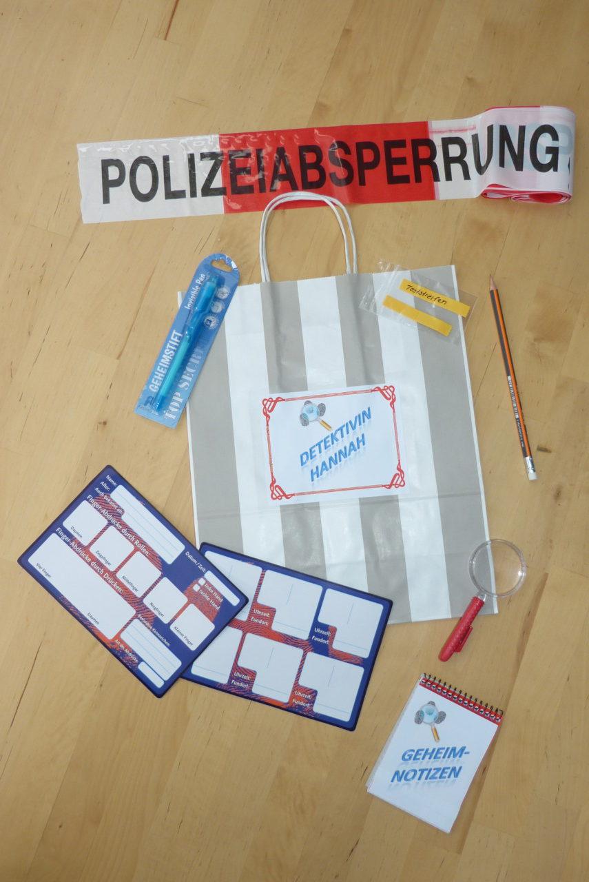 Detektiv-Ausruestung2