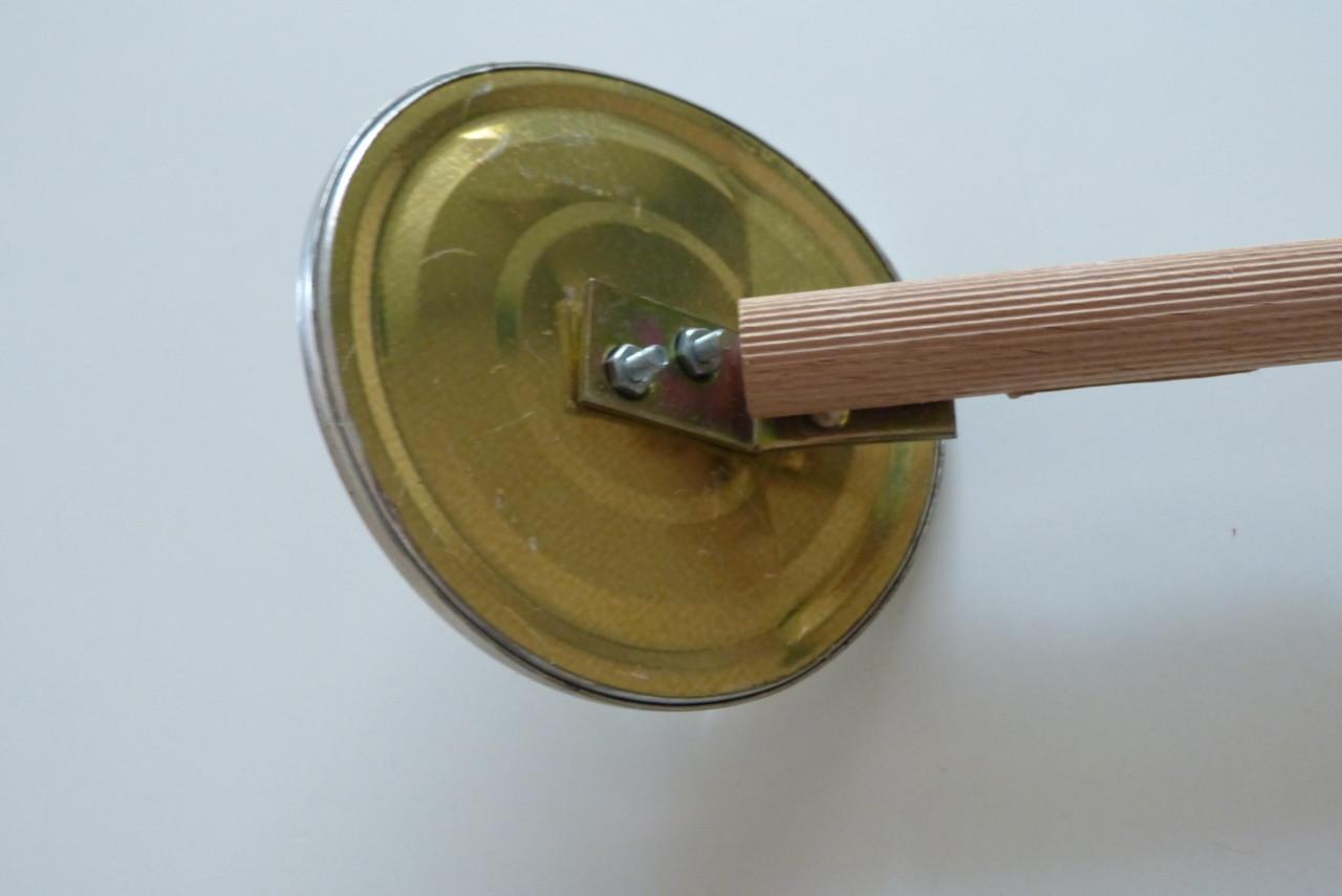 Metall-Detektor_nah