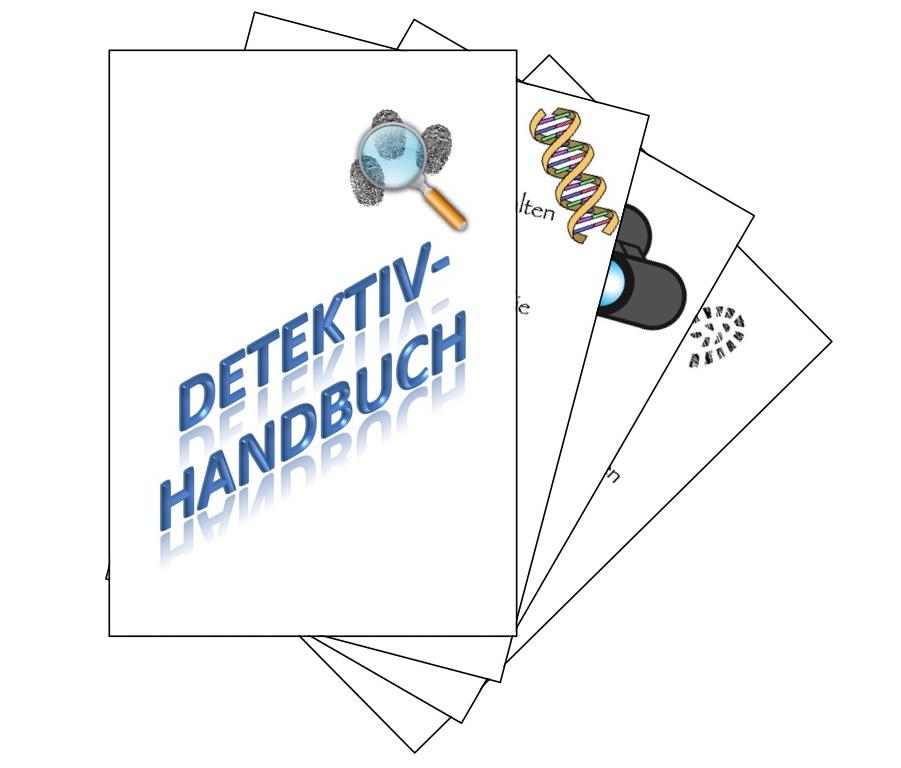 Detektiv-Handbuch_Bild