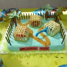 Dino-Kuchen2