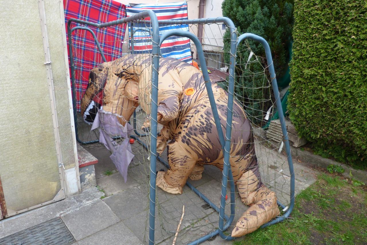 Gefangener_T-Rex