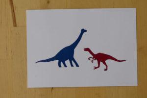 Dino-Einladung_1Bild
