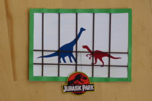 Dino-Einladung_8Gitterstaebe2