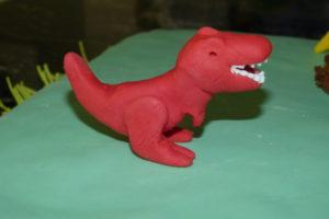 Dinosaurier-Kuchen_3a