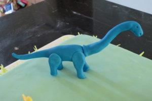 Dinosaurier-Kuchen_3b