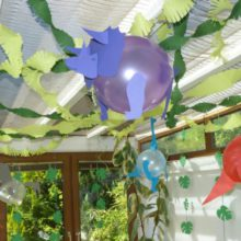 Luftballon-Dinos-Titelbild