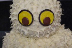 Eulen-Kuchen_8-Augen