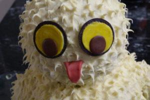 Eulen-Kuchen_9-Schnabel
