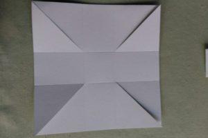 Zauberbox-3