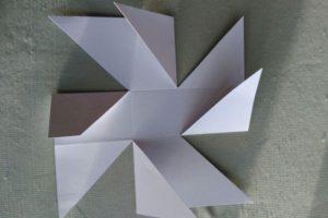 Zauberbox-4