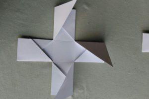 Zauberbox-5