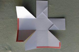 Zauberbox-6