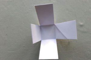 Zauberbox-8