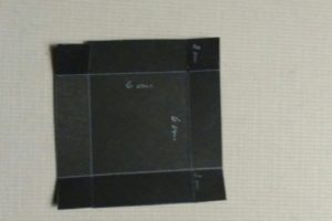 Zauberbox-9b