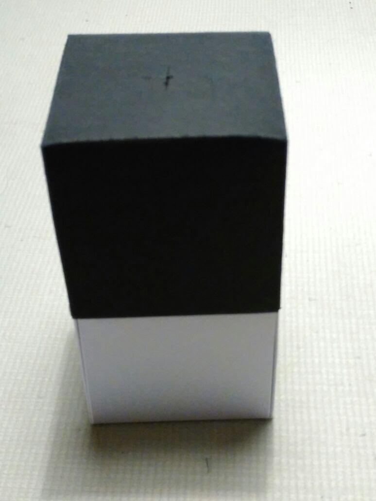 Zauberbox-9e