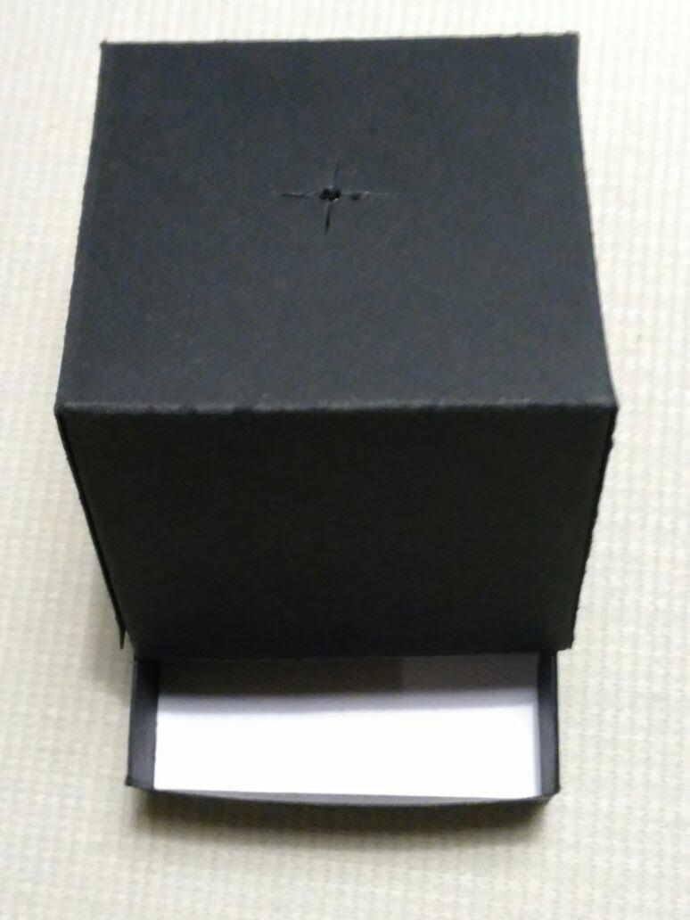 Zauberbox-9f