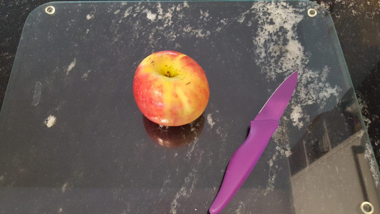 Apfelkrebs1_Zutaten