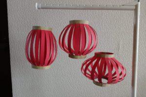 Lampions-basteln_5