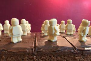 Lego-Maennchen-Kuchen_1