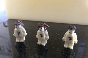 Lego-Maennchen-Kuchen_6