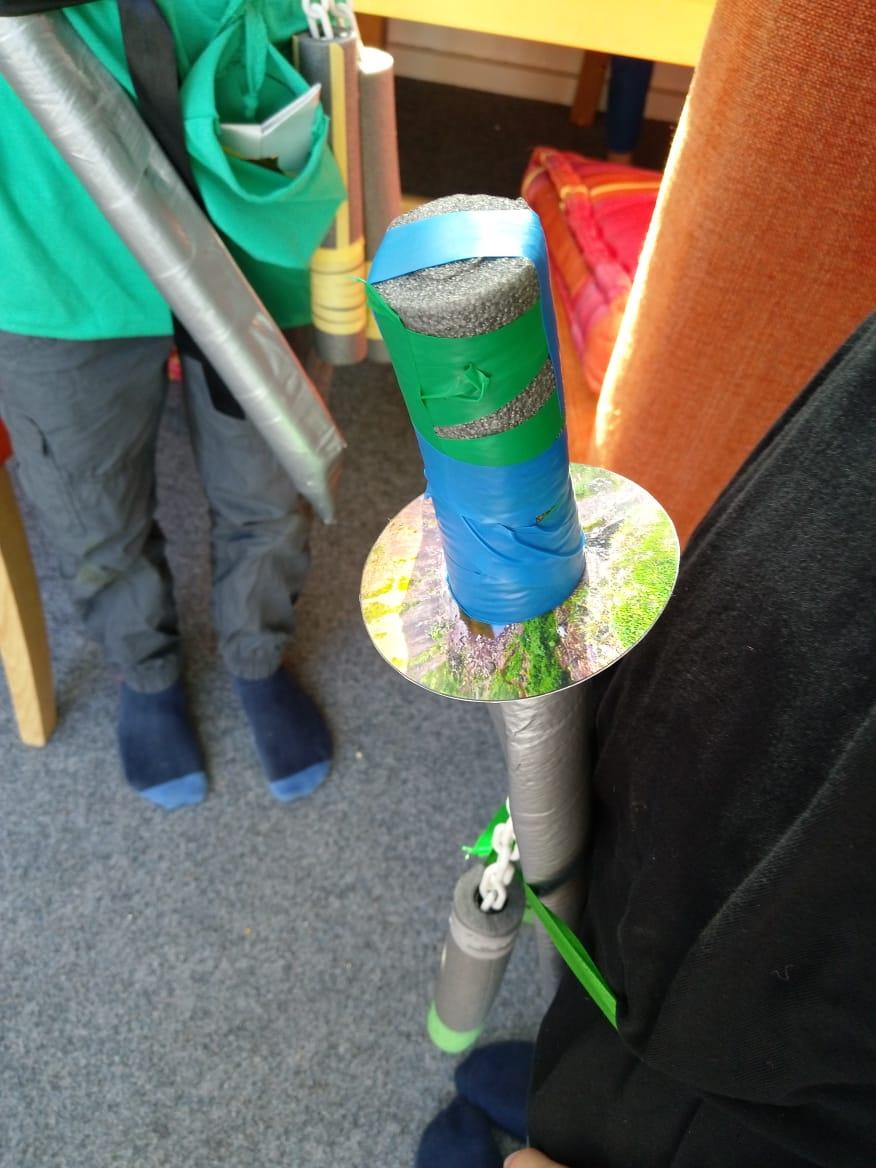 Ninja-Schwert-beklebt2