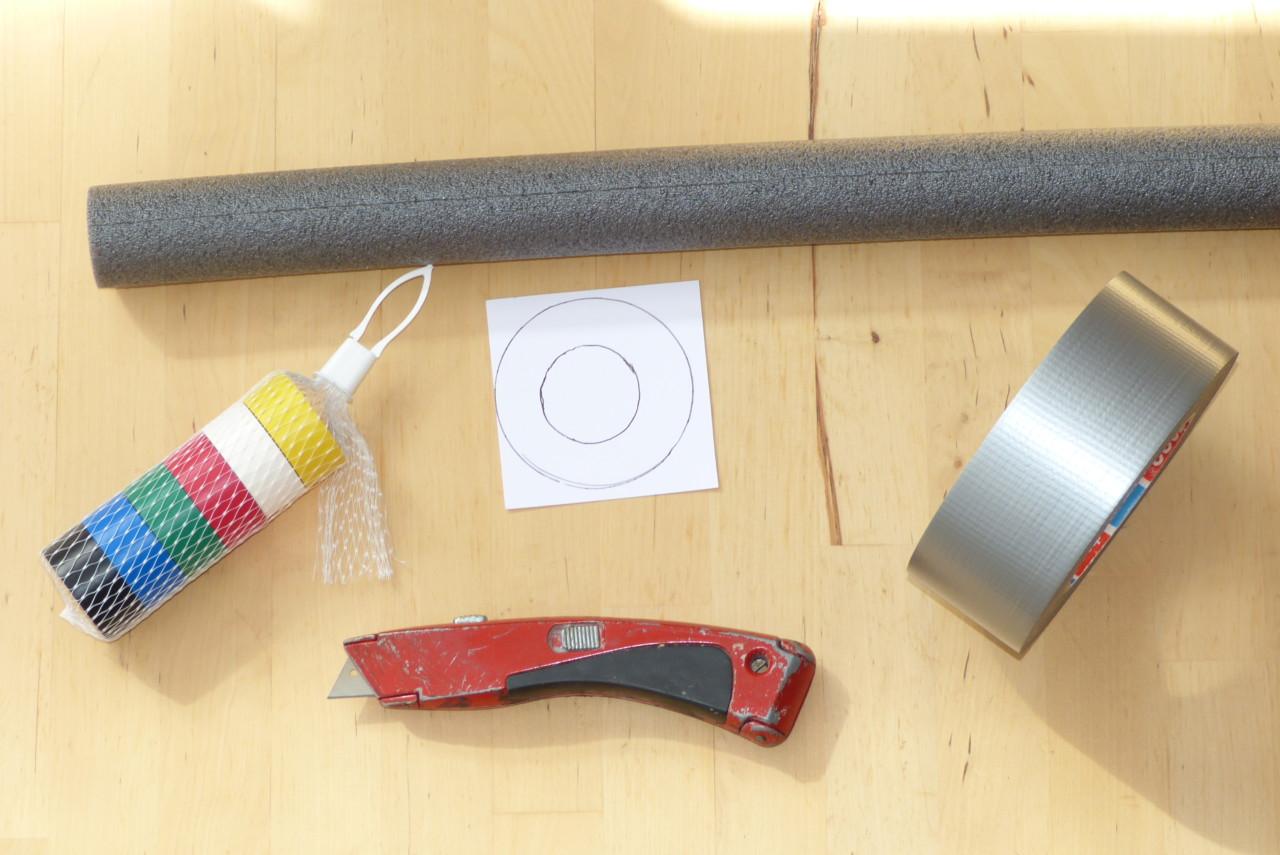Schwert-DIY_0_Zutaten