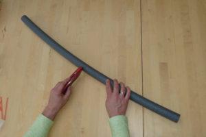 Schwert-DIY_1_halbieren