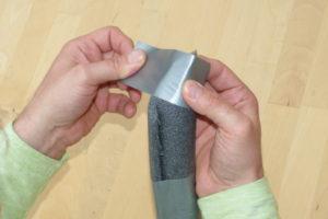Schwert-DIY_3_kleben3