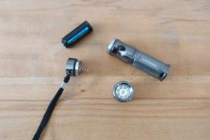 Fledermaeuse-baendigen-Taschenlampe