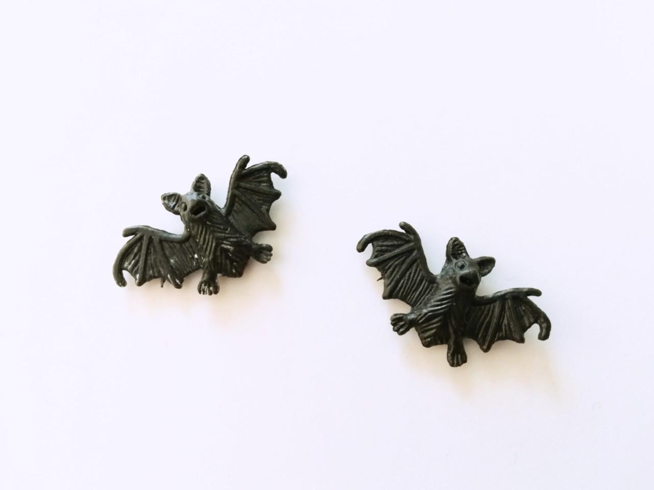 Fledermaeuse-baendigen-Fledermausbabys