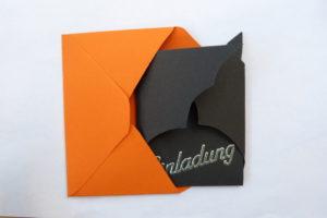 Fledermaus-Einladung_2