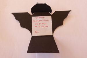 Fledermaus-Einladung_3a