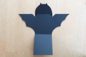 Fledermaus-Einladung_8