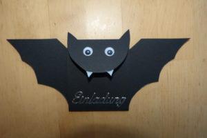 Fledermaus-Einladung_Titelbild
